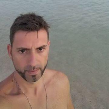 Macchia Vito, 38, Rubiera, Italy