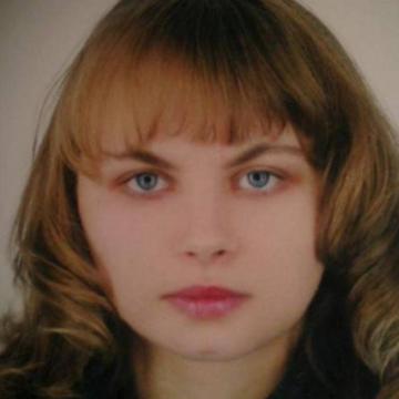людмила, 31, Gomel, Belarus