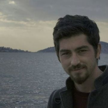 ugur, 28, Istanbul, Turkey