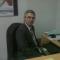 Alejandro Alfredo Cuevas, 53, San Juan, Argentina