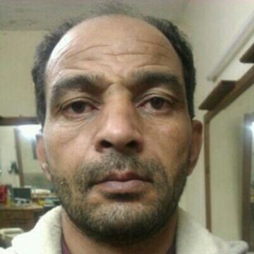 Hassan , 49, Beni Mellal, Morocco