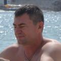 Aleksey, 46, Baku, Azerbaijan