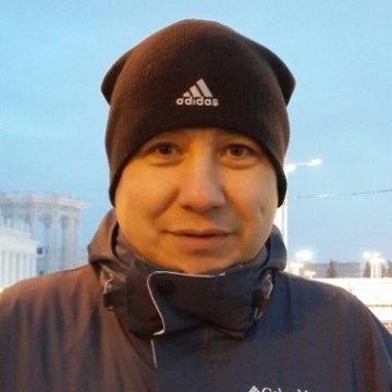 Сергей, 41, Moscow, Russia