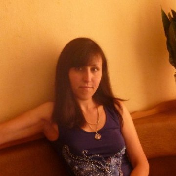 эмилия, 32, Simferopol, Russia