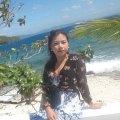 zola, 28, Dasmarinas, Philippines