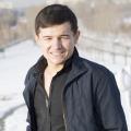 Рома, 22, Almaty (Alma-Ata), Kazakhstan