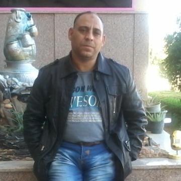 ali elprins, 36, Cairo, Egypt