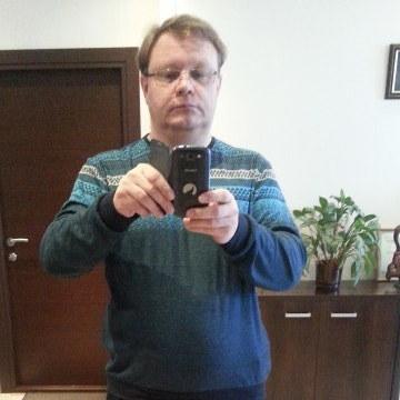Дмитр, 47, Saratov, Russia