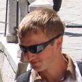 Виталий, 33, Chernovtsy, Ukraine