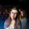 Наталья, 22, Nizhnii Novgorod, Russia