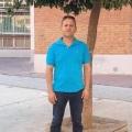 Ignacio Hernandez, 46, Alcala De Henares, Spain