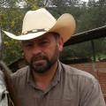 Enrique Sanchez, 50, Tijuana, Mexico