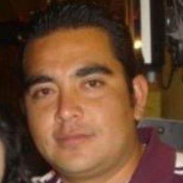 THOMAS, 36, Queretaro, Mexico