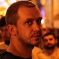 ÉnGin Kocalar, 38, Bursa, Turkey