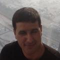 Altaf, 44, Dubai, United Arab Emirates