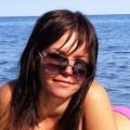 Елизавета, 24, Simferopol, Russia