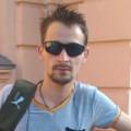 eugeniu ciubotaru, 32, Eugene, United States