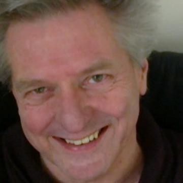 Gianni, 63, Eindhoven, Netherlands