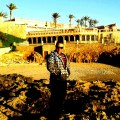 bublyk amino, , Marrakech, Morocco