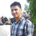 kiran, 26, Kathmandu, Nepal