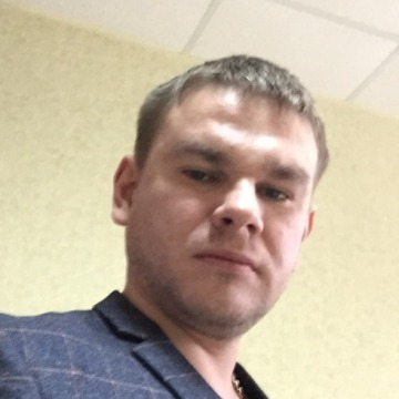 Антон , 34, Nizhnekamsk, Russia