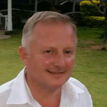 James, 56, Coleraine, United Kingdom
