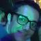 John, 32, Kuala Lumpur, Malaysia