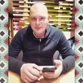 Тимур Пестов, 31, Kharkov, Ukraine