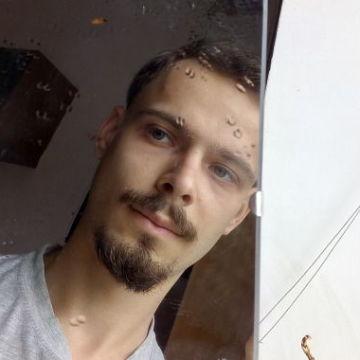 Роман, 26, Kiev, Ukraine