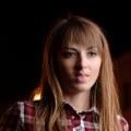 Mila, 26, Vitebsk, Belarus