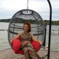 елена, 40, Barnaul, Russia