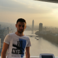 Adrian , 29, Worcester, United Kingdom