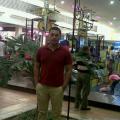 jaider, 33, Cucuta, Colombia