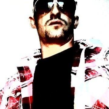Max Ferri, 42, Meda, Italy