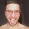 Kevin Lapreez, 23, Gennevillers, France