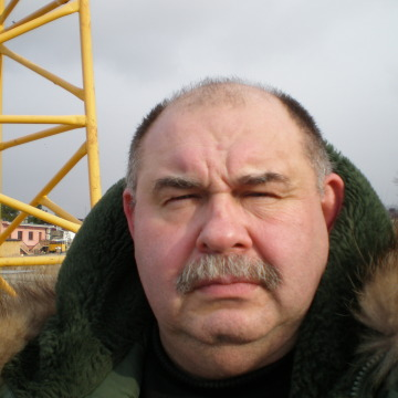 Александр, 55, Moscow, Russia