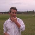 Alexey Zaharov, 54, Yakutsk, Russia