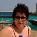Анюта, 51, Zaporozhe, Ukraine