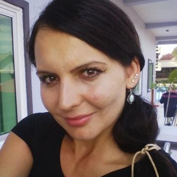 Olivia, 31, Iasi, Romania