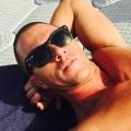 amedeo, 37, Bergamo, Italy