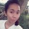 Rosemarie, 22, Bislig, Philippines