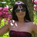 Stella, 45, Tbilisi, Georgia