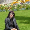 Stella, 46, Tbilisi, Georgia