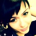 Nina, 30, Kievskaya, Ukraine
