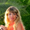 Анна , 32, Karaganda, Kazakhstan