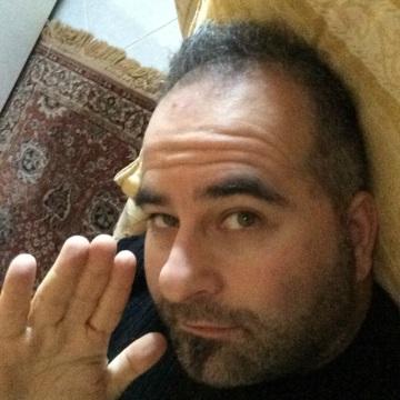 Alessandro , 39, Livorno, Italy