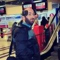 Levani, 34, Batumi, Georgia