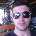 caner can, 29, Marmaris, Turkey
