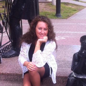 Роза, 31, Ekaterinburg, Russia