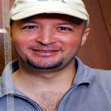 evan, 39, Odessa, Ukraine